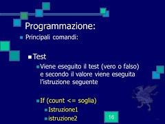 Diapositiva_16