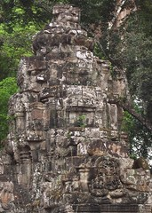 ANGKOR TEMPLES (patrick555666751) Tags: angkor temples cambodia cambodge kampuchea asie du sud est south east asia flickr heart group temple cambodja camboja cambogia kambodscha camboya angkortemples