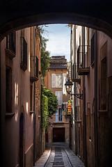 Silence f8; 1/160s; ISO 100; FL:50mm. © Juan Manuel Saenz de Santa María, 2015 (Brenus) Tags: street original urban photography photographers alleys impresiones tumblr lensblr