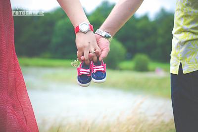 pregnancyshootMelisa-1-7