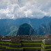 "2015-08-08-11h36m00-Peru-Panorama • <a style=""font-size:0.8em;"" href=""http://www.flickr.com/photos/25421736@N07/20638805129/"" target=""_blank"">View on Flickr</a>"