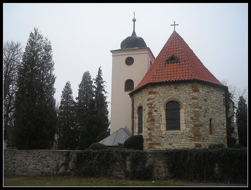 levy_hradec_holy_vrch_2007_12_27_11_02_47_12