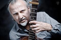 ANDRÉS GODOY (Rodrigo Basaure) Tags: chile guitar andrés chileno godoy aprobado tatap rodrigobasaure andrésgodoy