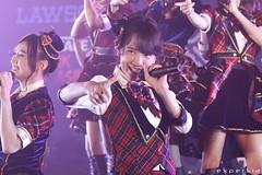 _MG_3011 (EXpersia) Tags: t j live mini hs refrain k3 harapan penuh jkt48
