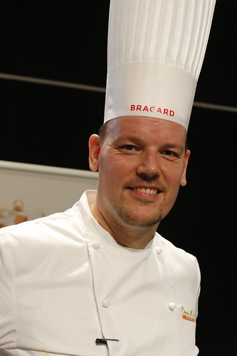ris-Bocuse d'Or 393