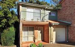 2/81 Collins Street, Corrimal NSW