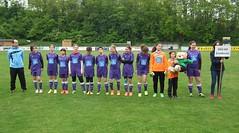 Landesfinale2015-060