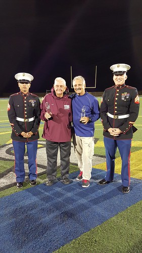 """Toms River North vs Toms River South Hall of Fame • <a style=""""font-size:0.8em;"""" href=""""http://www.flickr.com/photos/134567481@N04/21093680964/"""" target=""""_blank"""">View on Flickr</a>"""