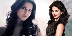 Sunny Leone now become Superwoman (BharatavarshaNews) Tags: play launch superwoman productionhouse sunnyleone denialwebar