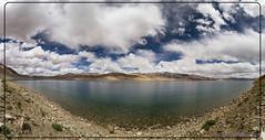 "High altitude clouds <a style=""margin-left:10px; font-size:0.8em;"" href=""http://www.flickr.com/photos/66444177@N04/21177406008/"" target=""_blank"">@flickr</a>"