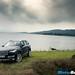 2015-Volvo-XC90-04
