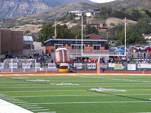 "Timpview vs Provo - Sept 18,2015 • <a style=""font-size:0.8em;"" href=""http://www.flickr.com/photos/134567481@N04/21343728740/"" target=""_blank"">View on Flickr</a>"