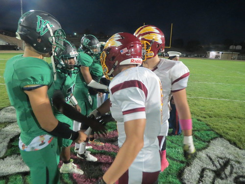 "Victor Valley vs. Barstow 10/7/15 - 10/9/15 • <a style=""font-size:0.8em;"" href=""http://www.flickr.com/photos/134567481@N04/21443774954/"" target=""_blank"">View on Flickr</a>"