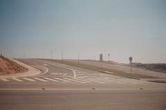 (Ablio Dias) Tags: street film 35mm loneliness olympustrip