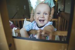 (shot4u_olga) Tags: baby smile kids