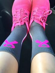 (helenotteni) Tags: girlpower pinkalicious