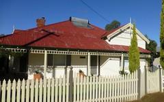 87 Dalton Street, Parkes NSW