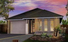 Lot/4418 Baragal Way, Freemans Ridge, Carnes Hill NSW