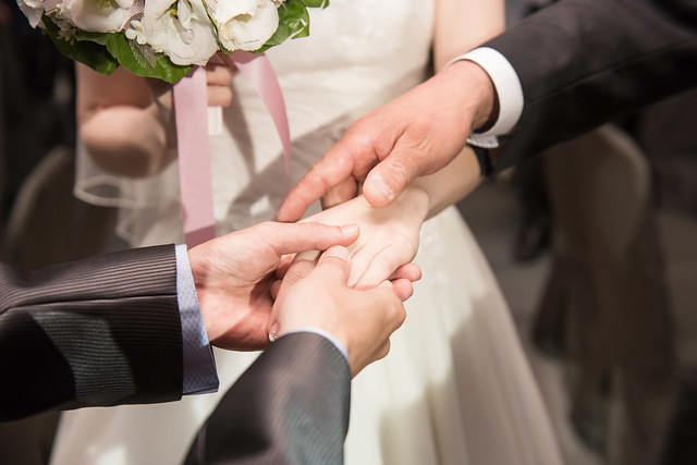 台北婚攝,高雄婚攝,國賓飯店,國賓飯店婚攝,國賓飯店婚攝,國賓飯店婚宴,婚禮攝影,婚攝,婚攝推薦,婚攝紅帽子,紅帽子,紅帽子工作室,Redcap-Studio-7