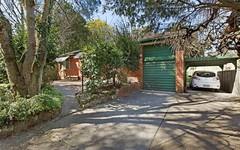 1 The Boulevarde, Killingworth NSW