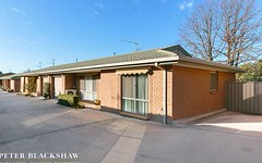 2/15 Henderson Road, Canberra ACT