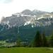 Italy-01315 - Italian Scenery