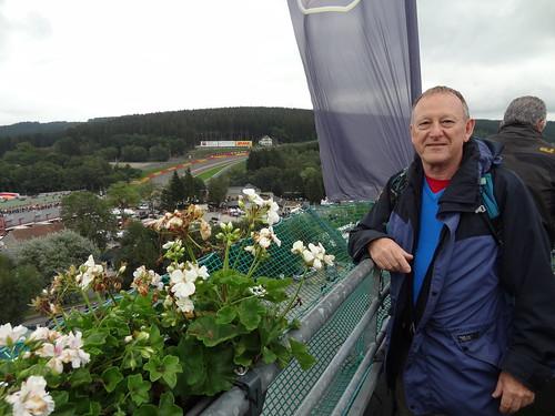 Spa_Francorchamps Circuit (53)