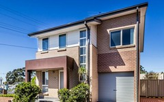 1/2A Federal Road, Seven Hills NSW