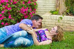 Krista&Patrick-20150913-334 (Frank Kloskowski) Tags: people georgia engagement couple patrick buford floweres kristamarie
