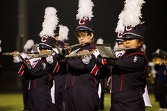 2015 CHS MB Concert 38 (Mike Miley) Tags: band highschool marching chs conant canonef70200mmf4lusm