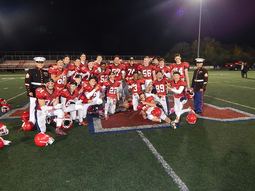 """Bridgewater-Raynham Vs. Barnstable • <a style=""""font-size:0.8em;"""" href=""""http://www.flickr.com/photos/134567481@N04/22244836791/"""" target=""""_blank"""">View on Flickr</a>"""