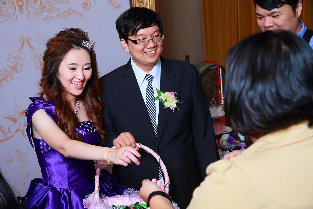My wedding_1561
