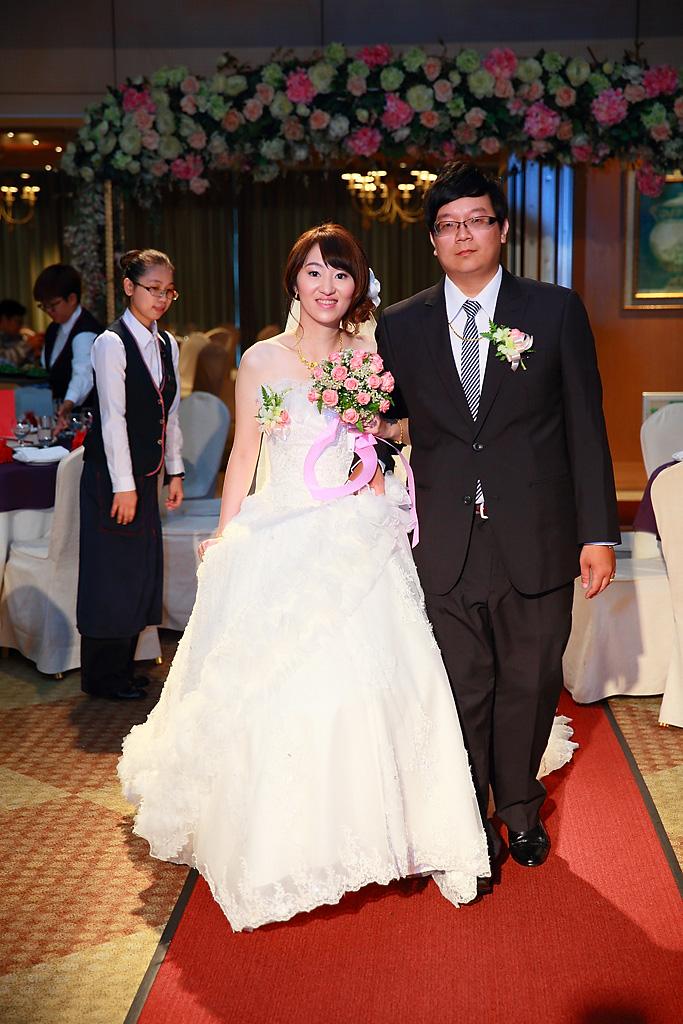 My wedding_0842