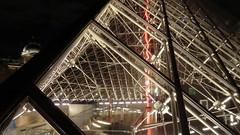 Paris: Mystical Louvre