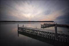 Eagle Harbor - Door County - Ephraim, Wisconsin (helikesto-rec) Tags: water wisconsin pier dock ephraim doorcounty eagleharbor