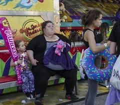 D7K_9203_ep (Eric.Parker) Tags: cne 2015 canadian national exhibition fair fairgrounds rides ferris merrygoround carousel toronto fairground midway funfair