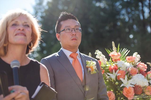 ACWinnie&Anthony-wedding-HL-HD-0211
