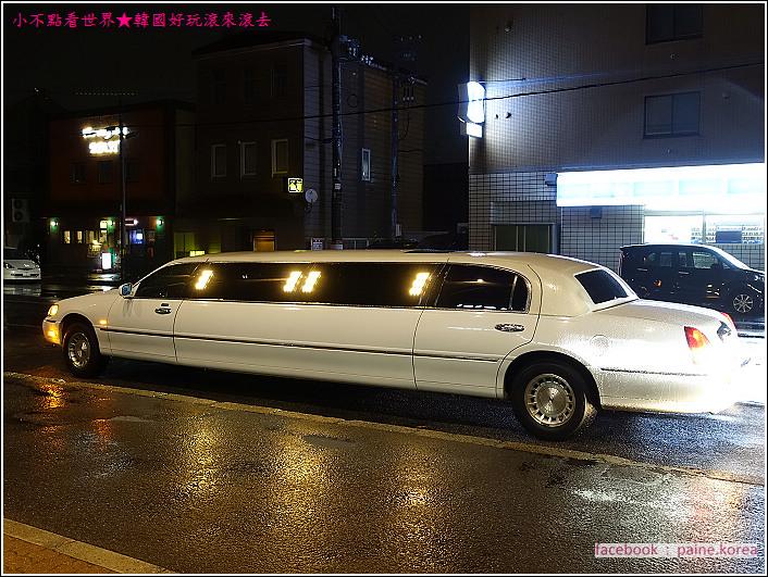函館Hakodate Grand Hotel (3).JPG