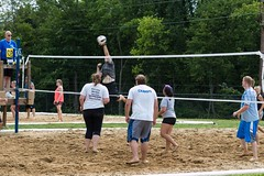 Volleyball-Collection-2015-3349_picc