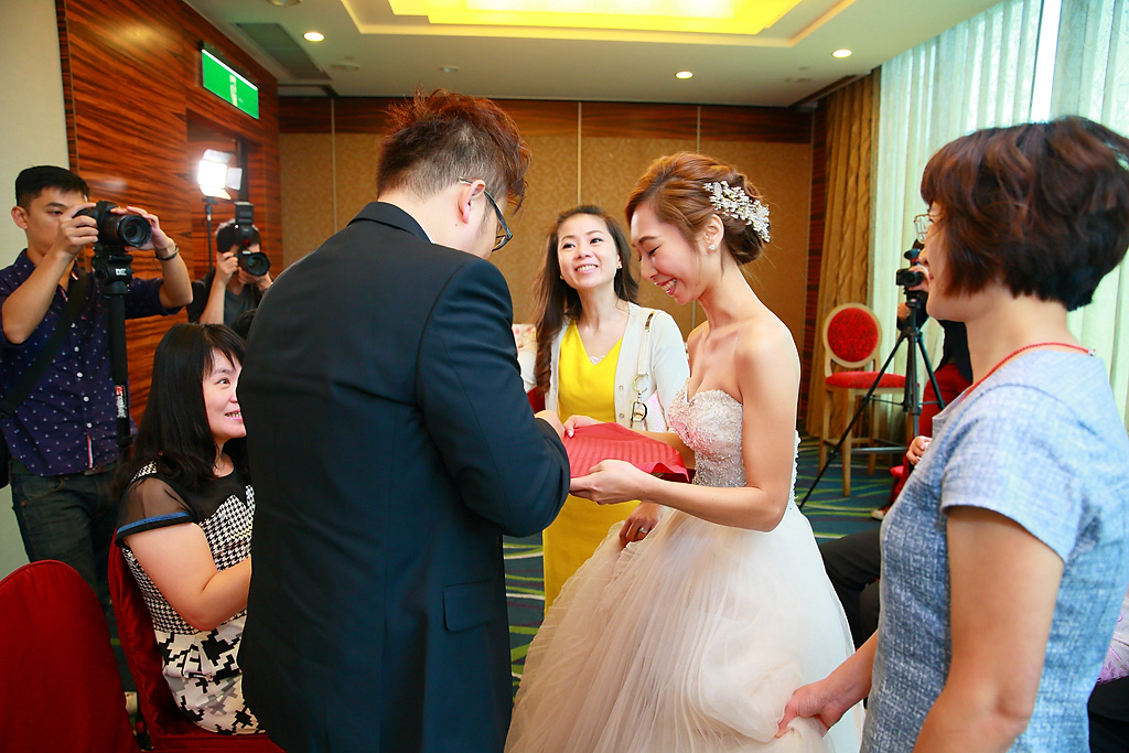 My wedding_0215