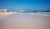 Playas Grandes, Corralejo Fuerteventura, November 2015 (@backersgard) Tags: sea beach landscape coast fuerteventura canarias es lobos spanien corralejo laoliva playasgrandes