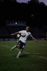 CHS Soccer 2016-67 (MikeM1270) Tags: boyssoccer catoctin goretti varsity scrimmage emmitsburg
