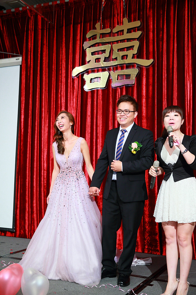 My wedding_1219