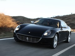 Ferrari 612 Scaglietti (Labnol.asia) Tags: ferrarif430 ferrari612scaglietti ferraridaytona ferrarif40 enzoferrari ferrarifxx ferrari456gt ferrari599gtbfiorano ferrari575mmaranello ferrari250gto ferrari250 ferrari275 ferrari288gto ferraricalifornia ferrari308gtbgts