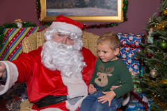151205_367 (MiFleur...Thank You for 1 Million Views) Tags: christmas children crafts santaclaus candids specialevent colebrook santasworkshop santasworkishop2015