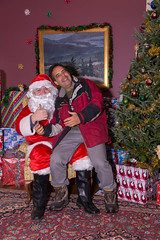 151205_418 (MiFleur...Thank You for 1 Million Views) Tags: christmas children crafts santaclaus candids specialevent colebrook santasworkshop santasworkishop2015