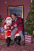 151205_418 (MiFleur...Thanks for visiting!) Tags: christmas children crafts santaclaus candids specialevent colebrook santasworkshop santasworkishop2015