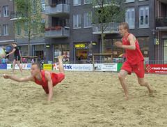 2008-06-28 Beach zaterdag016_edited