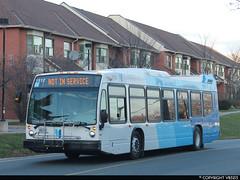 York Region Transit #1512 (vb5215's Transportation Gallery) Tags: york bus nova transit region lfs 2015 yrt