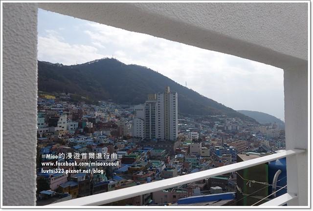 감천문화마을19